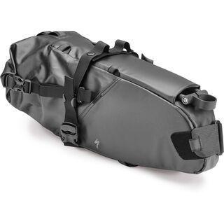 Specialized Burra Burra Stabilizer Seatpack 10, black - Satteltasche