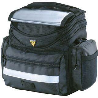 Topeak TourGuide Handlebar Bag - Lenkertasche