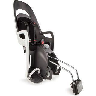 Hamax Caress - abschliessbar, grau/weiss/schwarz - Kindersitz