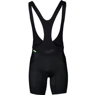 POC Women's Ultimate VPD's Bib Shorts navy black