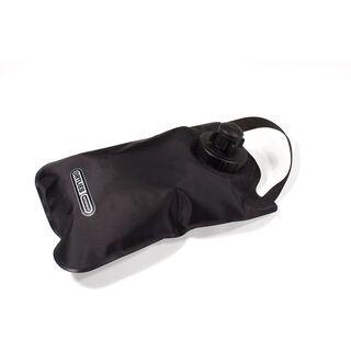 Ortlieb Water-Bag, black - Wasserbeutel