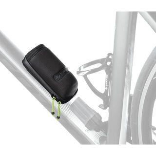 Syncros Frame Bidon, black/grey - Rahmentasche