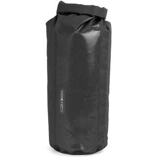Ortlieb Packsack PS21R, schiefer - Packsack