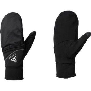Odlo Intensity Cover Safety Light Gloves black
