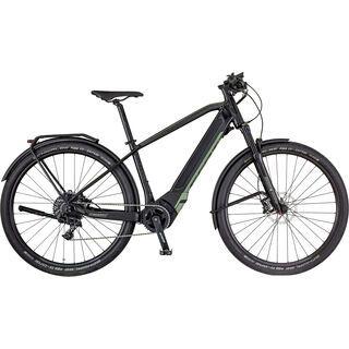 *** 2. Wahl *** Scott E-Aspect AT - 29 2018 - E-Bike | Größe L // 49 cm