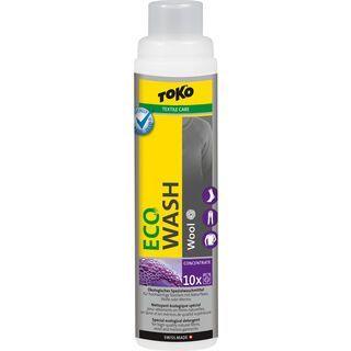 Toko Eco Wool Wash - Pflegemittel