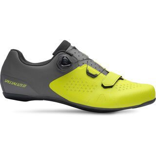 Specialized Torch 2.0, charcoal/ion - Radschuhe