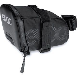 Evoc Saddle Bag Tour, black - Satteltasche