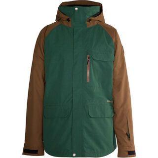 Armada Atka Gore-Tex Insulated Jacket, spruce - Skijacke