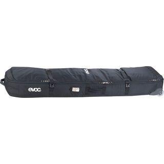 Evoc Snow Gear Roller, black - Snowboardtasche