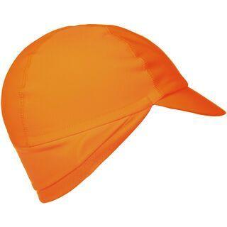 POC Thermal Cap zink orange