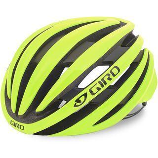 Giro Cinder MIPS, highlight yellow - Fahrradhelm