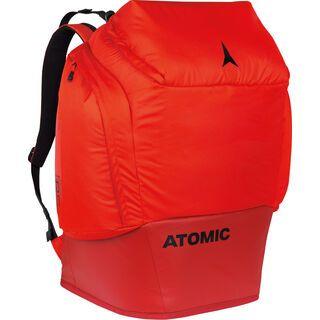 Atomic RS Pack 90L, bright red/dark red - Rucksack