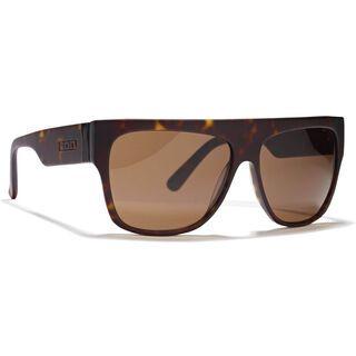 ION Flare, havanna - Sonnenbrille