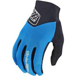 TroyLee Designs Ace 2.0 Women's Gloves ocean