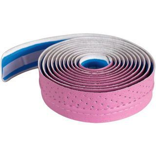 Fizik Bar:tape Performance, classic pink - Lenkerband