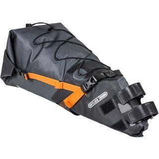 Ortlieb Seat-Pack 16,5 L, schiefer - Satteltasche