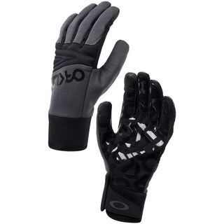 Oakley Factory Park Glove, forged iron - Skihandschuhe