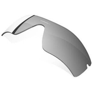 Oakley Radar Path Iridium Photochromic Lens - Wechselscheibe