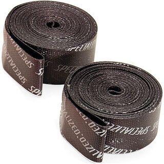 Specialized Rim Strip - 26 Zoll, black - Felgenband