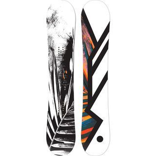 Yes HEL YES. 2020 - Snowboard