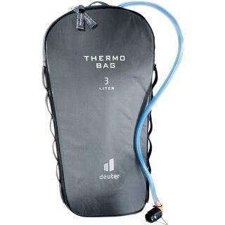 Deuter Streamer Thermo Bag 3.0 l granite