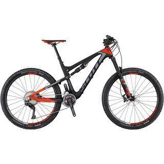 Scott Genius 710 2017 - Mountainbike