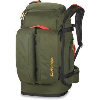 Dakine Builder Pack 40L, jungle - Rucksack