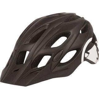 Endura Hummvee Helmet matt black