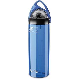 Elite Goto, blau - Trinkflasche