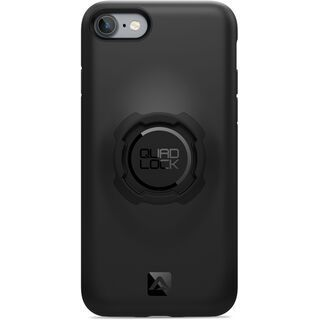 Quad Lock Case iPhone 7 - Schutzhülle