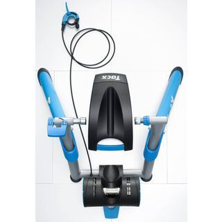 Tacx Booster T2500 - Cycletrainer