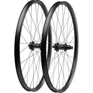 Specialized Roval Traverse Fattie 29 148 Boost, black/charcoal - Laufradsatz