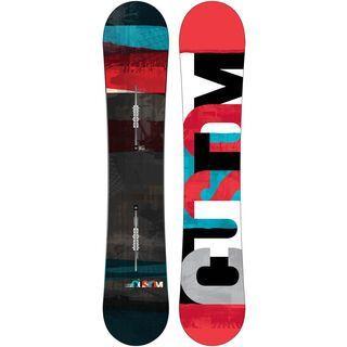 Burton Custom - Snowboard