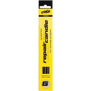 Toko Repair Candle, graphite - Belagsreparatur
