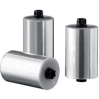 Oakley Roll-Off Replacement Film - Ersatzteile