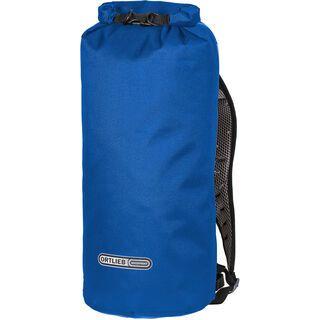 Ortlieb X-Plorer 35 L, ultramarine - Packsack