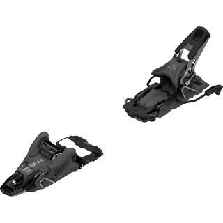 Salomon S/Lab Shift MNC 10 120 mm, black - Skibindung