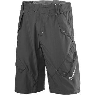 Scott Path 10 ls/fit Shorts, dark grey - Radhose