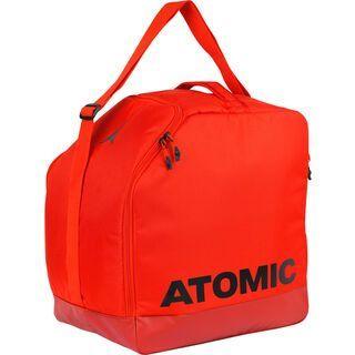 Atomic Boot & Helmet Bag, bright red/dark red - Bootbag