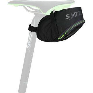 Syncros HiVol 750 Strap, black - Satteltasche
