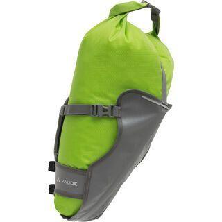 Vaude Trailsaddle, chute green - Satteltasche