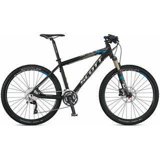 Scott Scale 640 2013 - Mountainbike