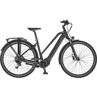 Scott Sub Sport eRide 20 Lady 2020 - E-Bike