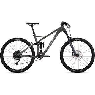 Ghost SL AMR 2.7 AL 2019, gray/silver - Mountainbike
