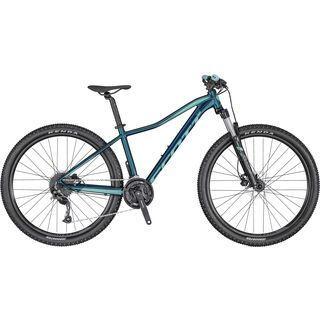 Scott Contessa Active 40 - 27.5 2020, petrol - Mountainbike