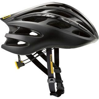 Mavic Cosmic Ultimate, black - Fahrradhelm