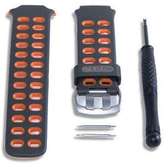 Garmin Forerunner 310XT Ersatzarmband - Zubehör