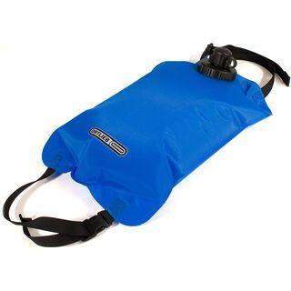 Ortlieb Water-Bag 4 L, blue - Wasserbeutel