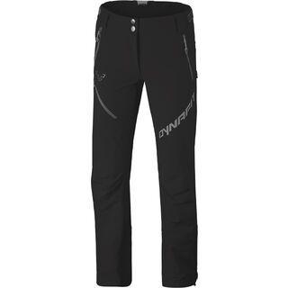 Dynafit Mercury Dynastretch Pants W black out